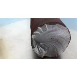 江西金属失效分析测试  认准安普专业可靠