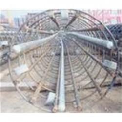 四川路桥声测管联系方式