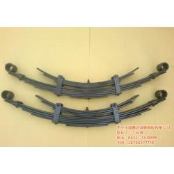 电动车弹簧钢板型号、电动车弹簧钢板、诚鑫