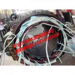 芜湖耐驰污水泵维修中心|知乎