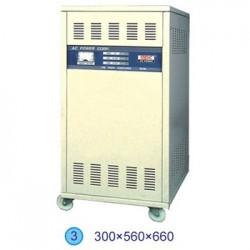 APC-1KB 稳压电源