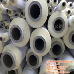 空调PVC保温管|学校热水保温管|新型一体空