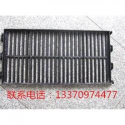 河北省衡水市机制球墨铸铁雨水沟盖板,铸铁
