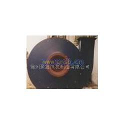 诚招W9-19型高温风机代理加盟