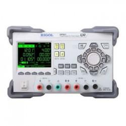 普源精电rigol代理商DP832A可编程直流电源
