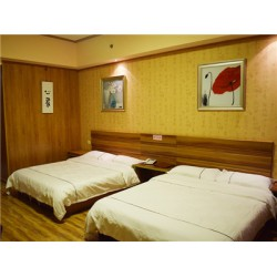 青州哪个连锁酒店比较好-山东专业的连锁酒