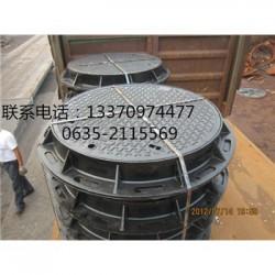 河北省沧州市机制球墨铸铁雨水沟盖板,铸铁