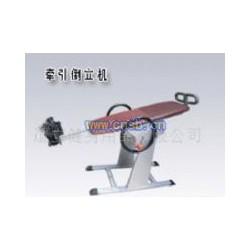 诚招健身医疗器械代理加盟