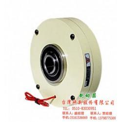 磁粉制动器工作原理,台湾研新,成都市磁粉制