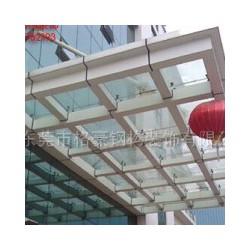 深圳钢结构工程电话_钢结构工程新资讯