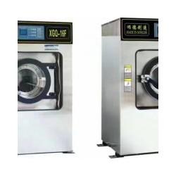 沈阳15-100kg工业洗衣机,洗衣房设备