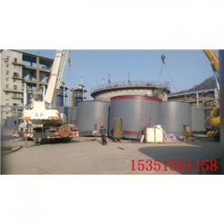 青岛专业水泥烟囱堵漏施工单位*欢迎咨询