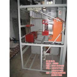 wbb电容柜公司_鄂动WBB高压电容柜公司_河南