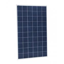 东莞供应优良的光伏发电组件 光伏发电组件