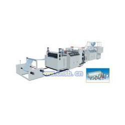 寻求塑料处理机械塑料机械代理