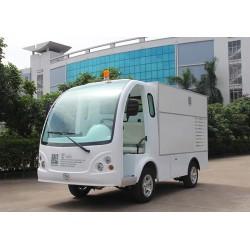 朗晴|厂家直销(多图)_高压冲洗车报价_温州