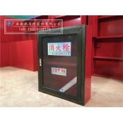 桂林消火栓箱|供应南宁热销的广西消防栓箱