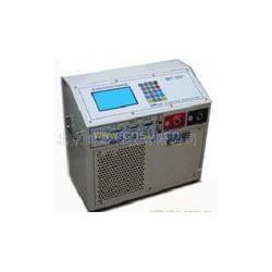 诚招BDCT-2210蓄电池放电设备代理商