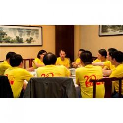 2018吉安县演出开业活动公司-江西正九策划