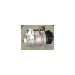 供应宝马X5空调泵,空气流量计,连杆,原厂