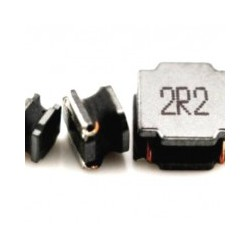 耐用的NR贴片电感广东供应,大功率电感参数