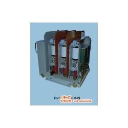 RUSS电气,RUSS电气RMT2,上海一哲(优质商家)