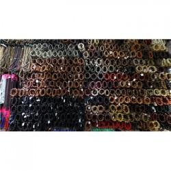 郑州市哪有卖金刚菩提、文玩核桃、文玩手串
