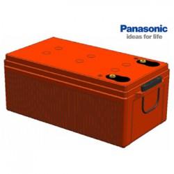松下蓄电池LC-PH12320 12V,90AH/10HR