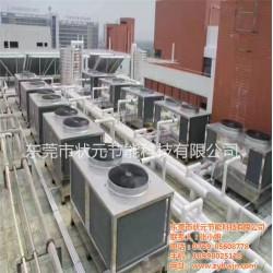 布吉空调PVC保温管现货供应、复合保温管、