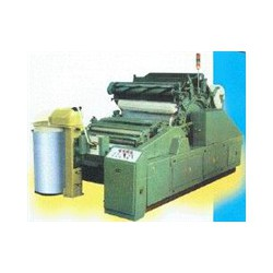 纺纱机械开棉机招商合作