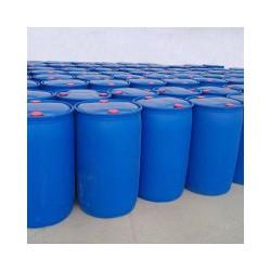 金属清洗剂除蜡水原料进品乳化剂异乙醇酰胺代理批发