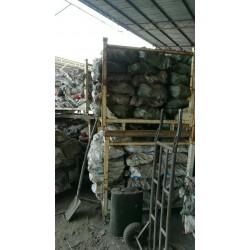 架子管专业供货商,二手架子管