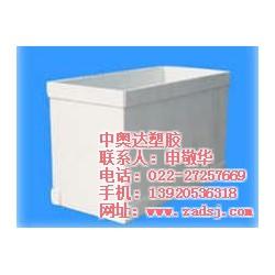 白色PVC槽|威海PVC槽|设备配套PVC水槽选中