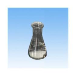 反渗透膜清洗|供应效果显著的反渗透阻垢剂