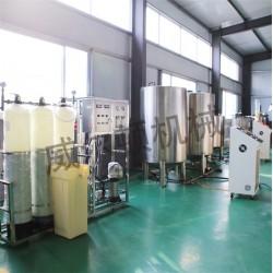 玻璃水设备、哪有玻璃水设备、厂家直销(优