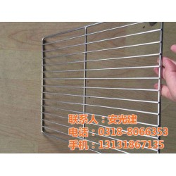 不锈钢丝碰焊网片,中泽丝网,碰焊网片