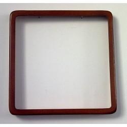 潍坊别致的圆角国画框哪里可以买到|浙江桐