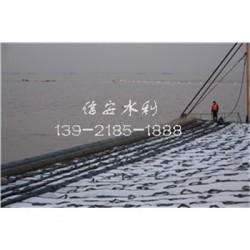 供廉江市膜袋混凝土分公司》新闻报道&