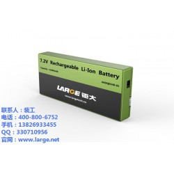 太阳能储能电池_北京军工电池_快充锂电池