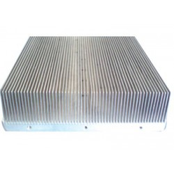 散热器,镇江豪阳,型材散热器厂商