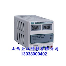 三相稳压电源安装 长治三相稳压电源 山西全