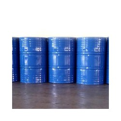 金属清洗剂高端强力通用优质除蜡水原料乙二胺油酸酯