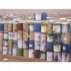 韶关市石蜡回收现金回收