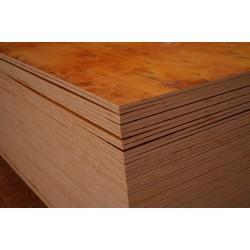 专业供应同新建筑模板,买超值的建筑黑模板