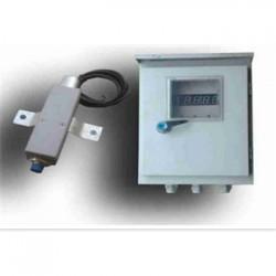 DH-SA皮带速度检测装置控制箱工作原理