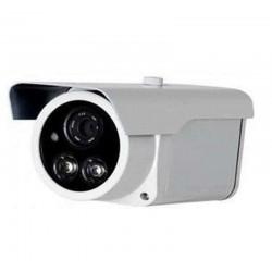 鄂州安防监控价格|云火|安装监控摄像头