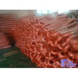 pvc钢丝通风管,透明钢丝风管选兴盛,济宁钢