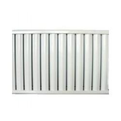 钢制散热器厂家哪家好-优质的铝合金散热器