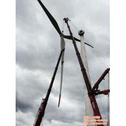 科悦建材(图)|500吨吊车|庆阳吊车