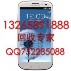 求购摩托g4手机配件